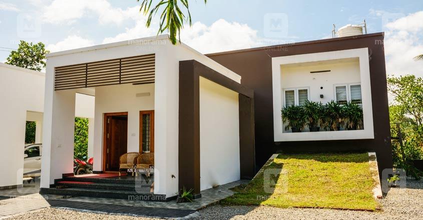 kattapana-house-03