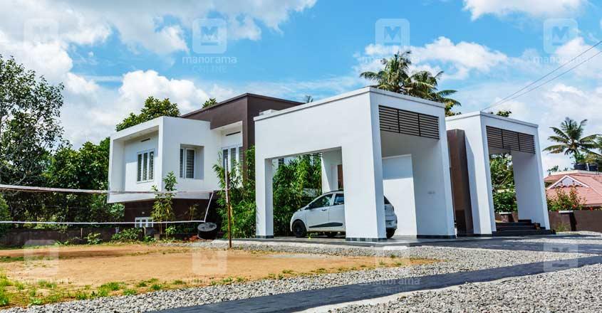kattapana-house-06