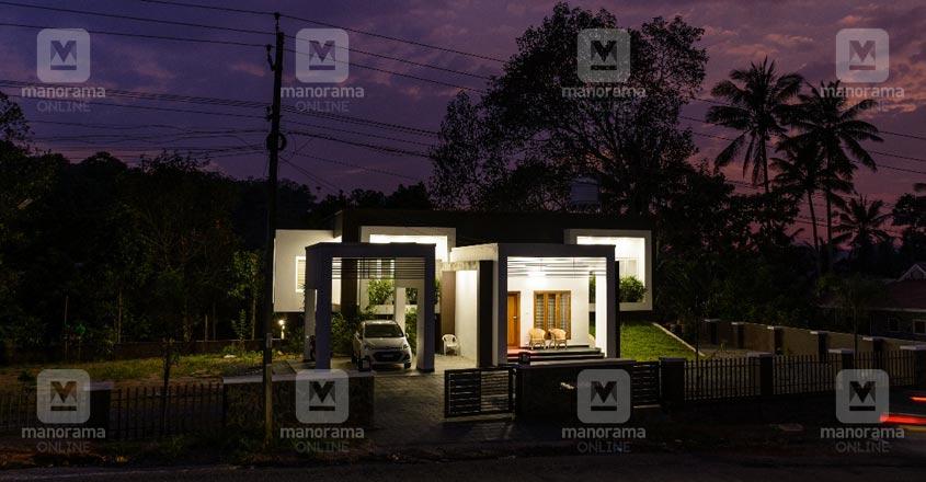 kattapana-house-10