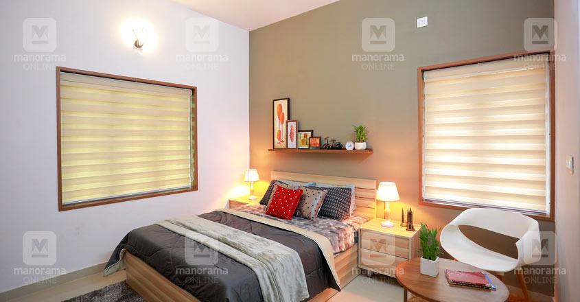 30-lakh-house-muvattupuzha-bed