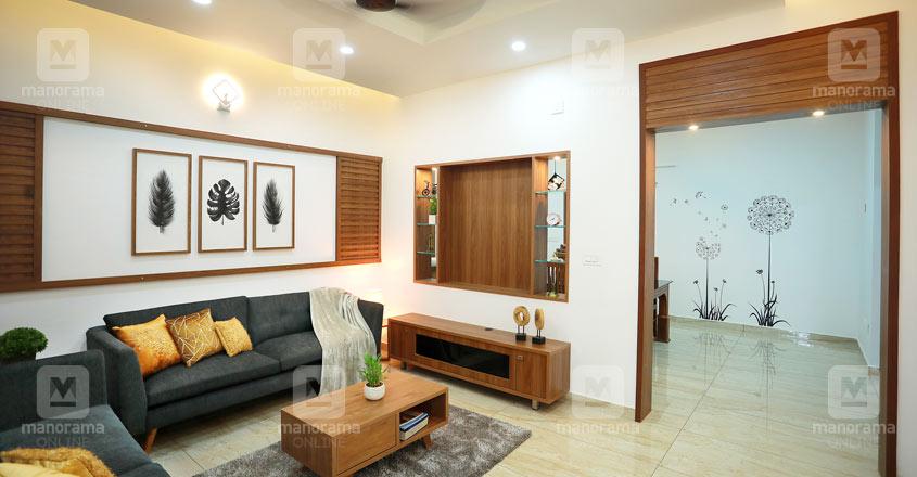 30-lakh-house-muvattupuzha-living