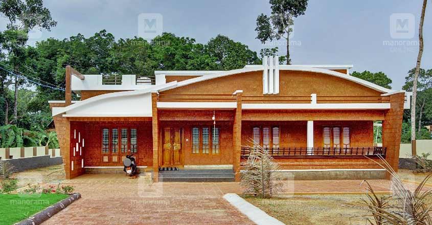 pandalam-house