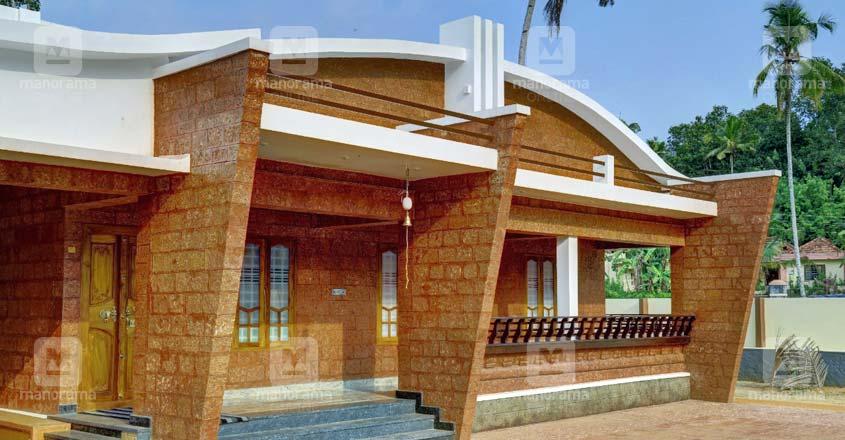 pandalam-house-02