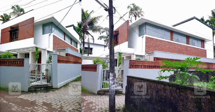 house-kakkanad