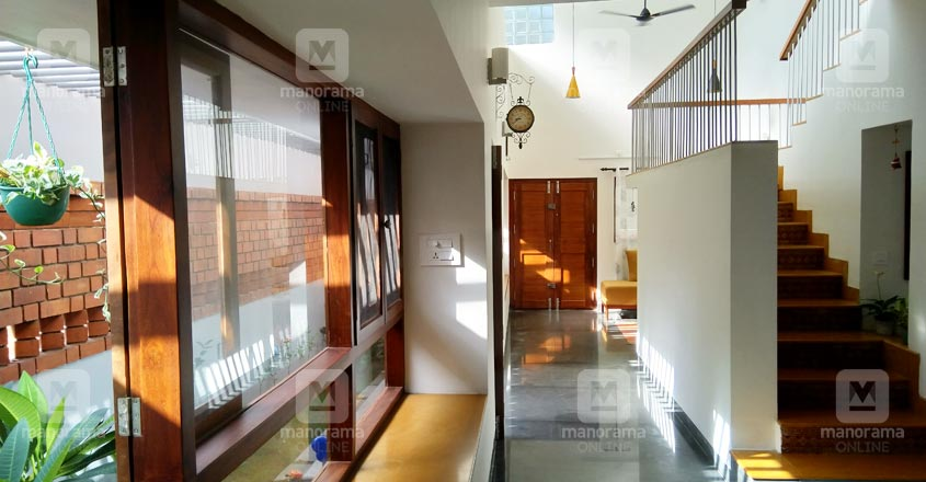 5-cent-house-kakkanad-04