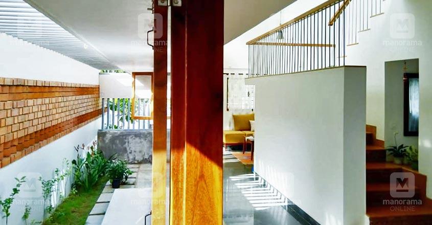 5-cent-house-kakkanad-06
