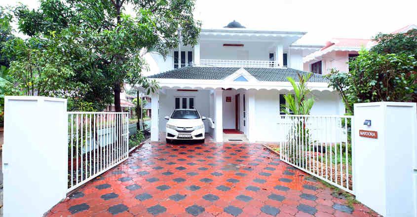 guruvayur-house-02