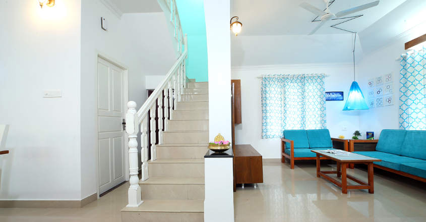 guruvayur-house-04