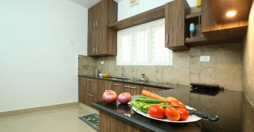 guruvayur-house-07