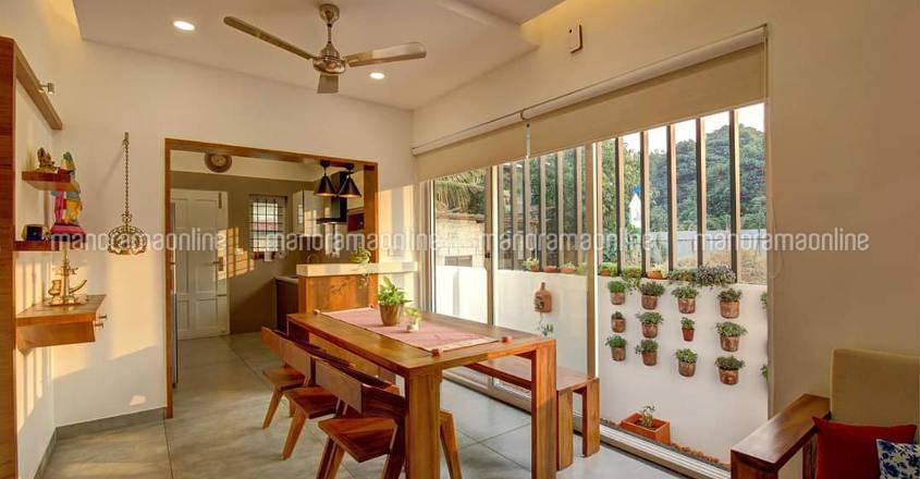 Luxury Lavish Interiors Make This Kochi House A Design Marvel