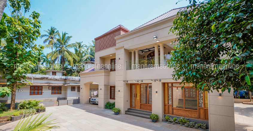 renovated-house-thalassery-02