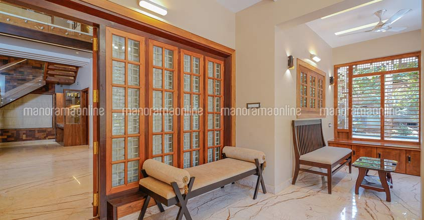 renovated-house-thalassery-03