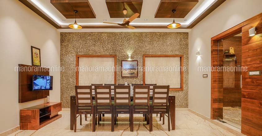 renovated-house-thalassery-05
