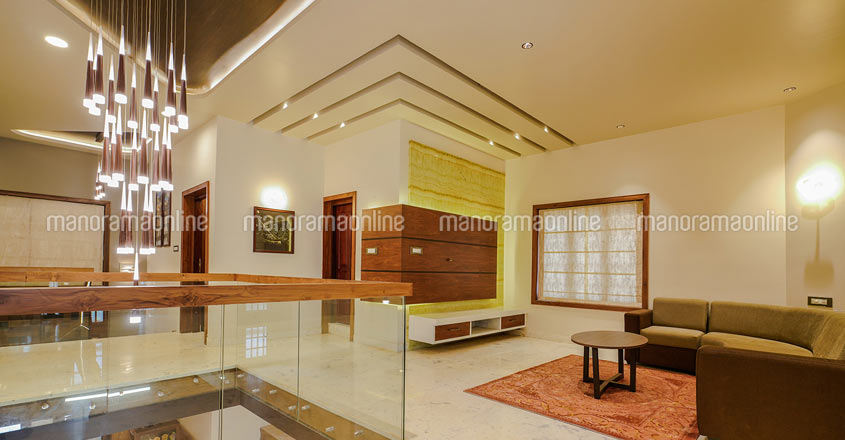 renovated-house-thalassery-06