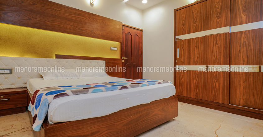 renovated-house-thalassery-07