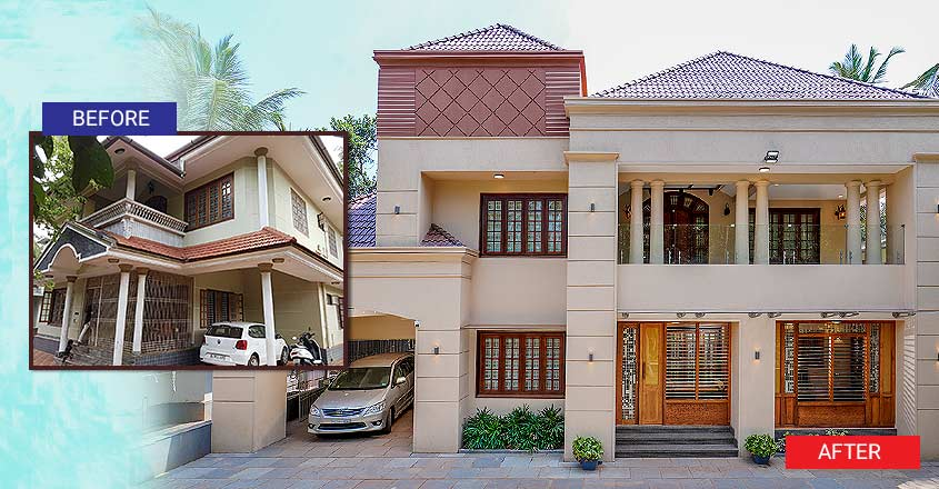 renovated-house-thalassery-08