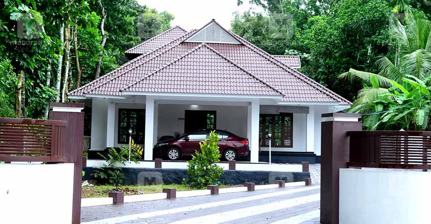 house-in-thiruvalla