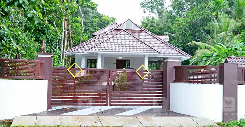 beautyful-house-tiruvalla-02