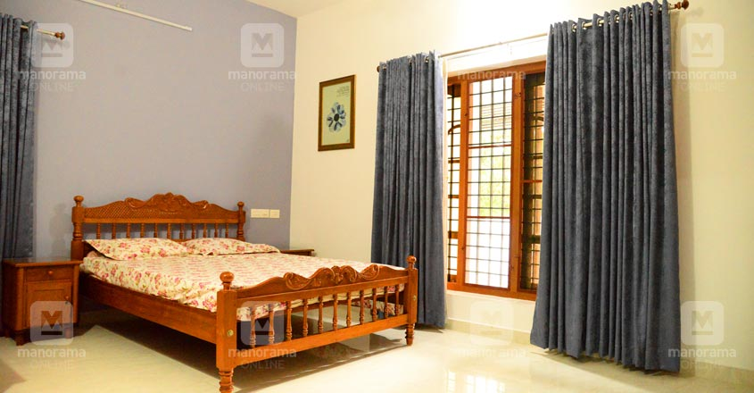 beautyful-house-tiruvalla-08