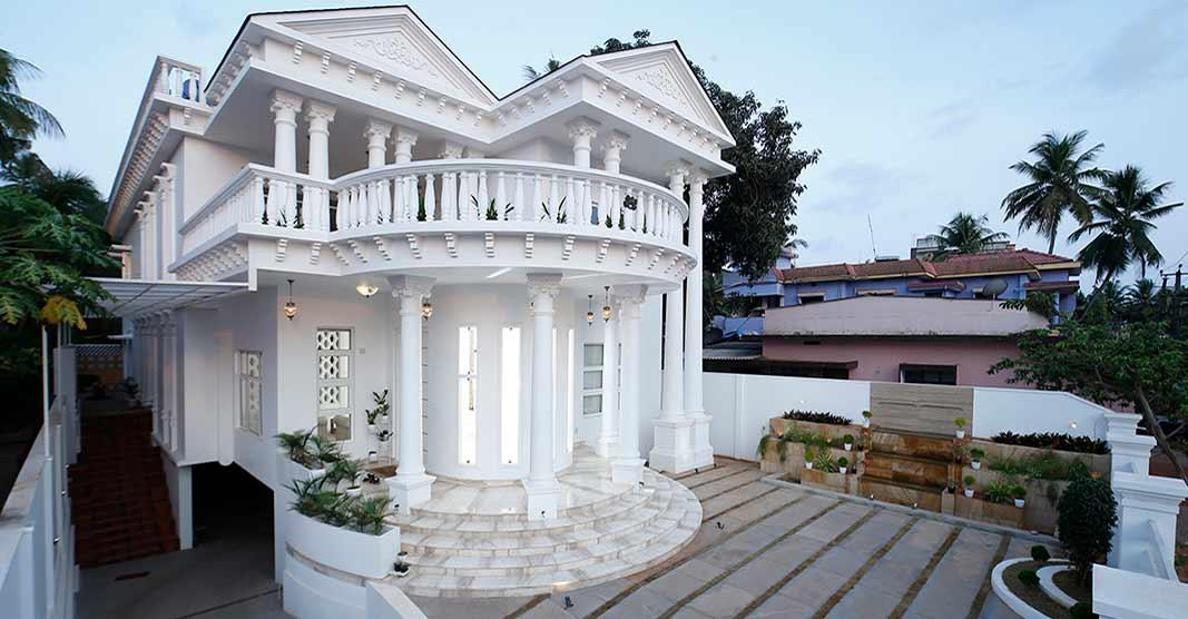 uduppi-mansion