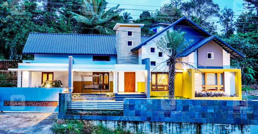 wayanad-house-02