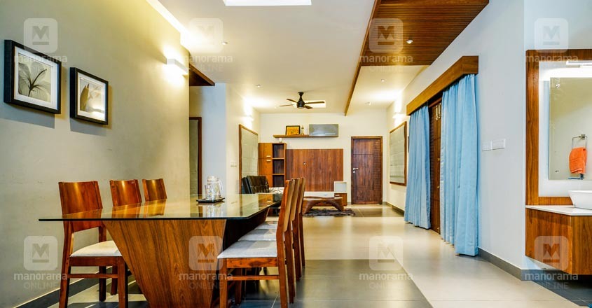 wayanad-house-04