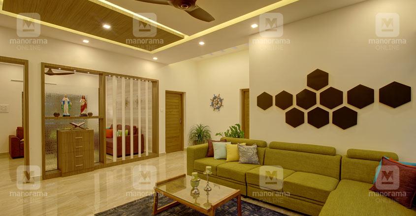 fusion-house-kottayam-02