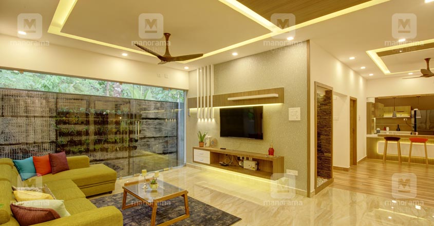 fusion-house-kottayam-03