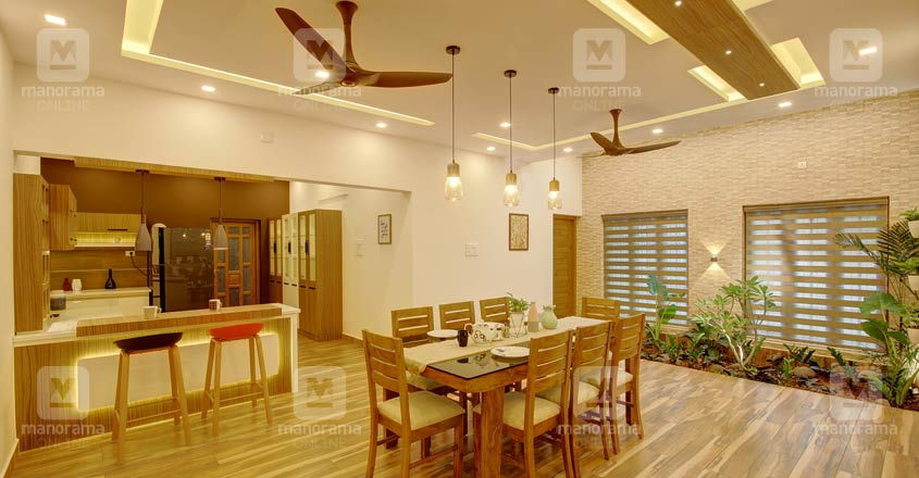 fusion-house-kottayam-04