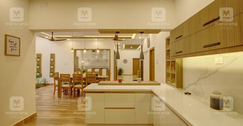 fusion-house-kottayam-05