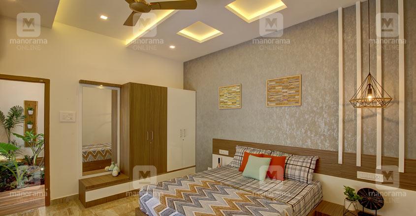 fusion-house-kottayam-06