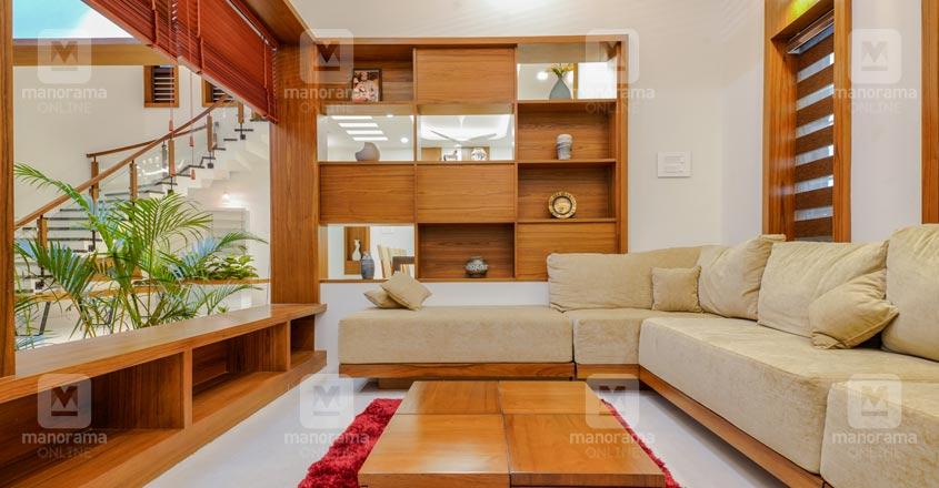 malappuram-majestic-house.-03