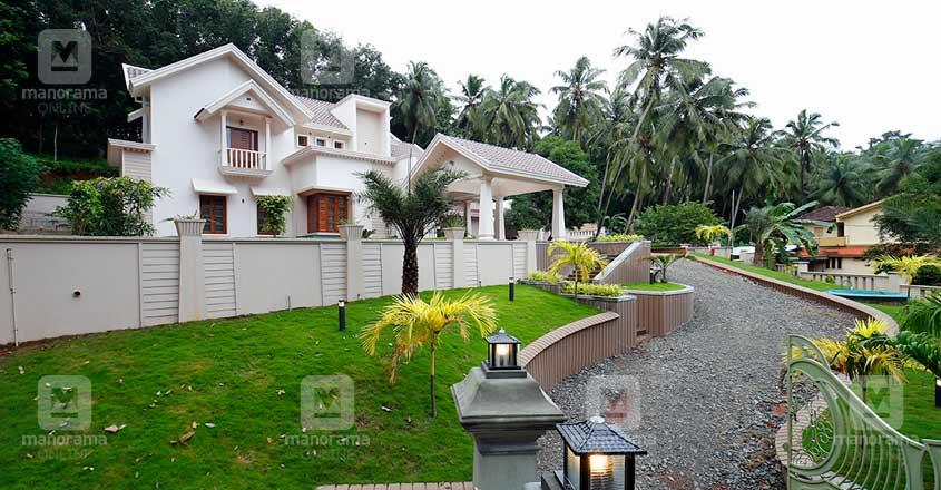 malappuram-melattur-house
