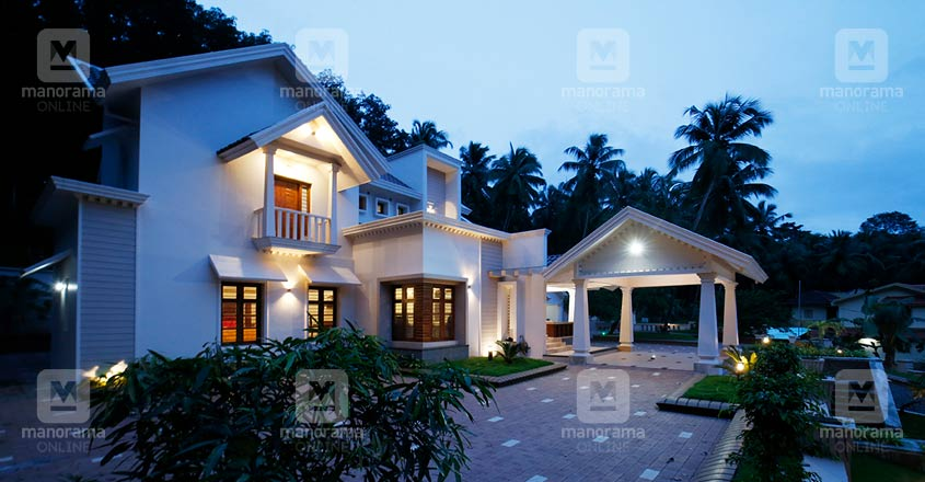 malappuram-melattur-house-09