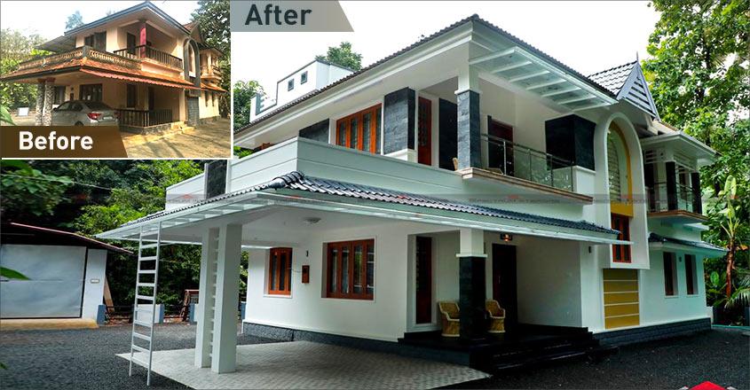 koothattukulam-house