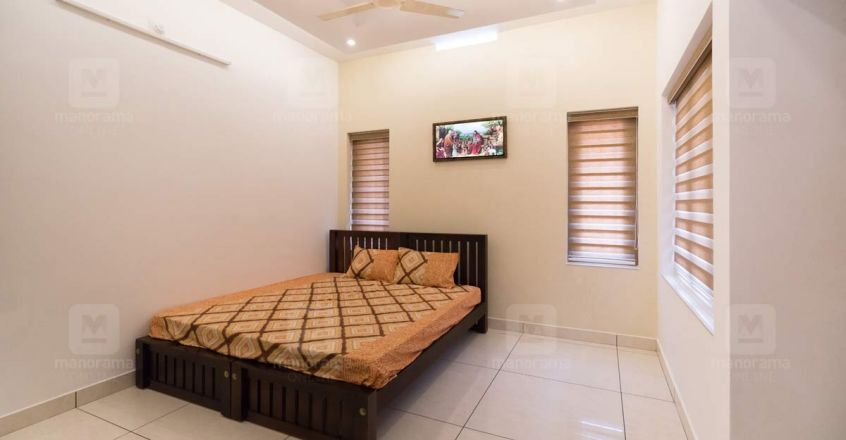 athani-house-bed