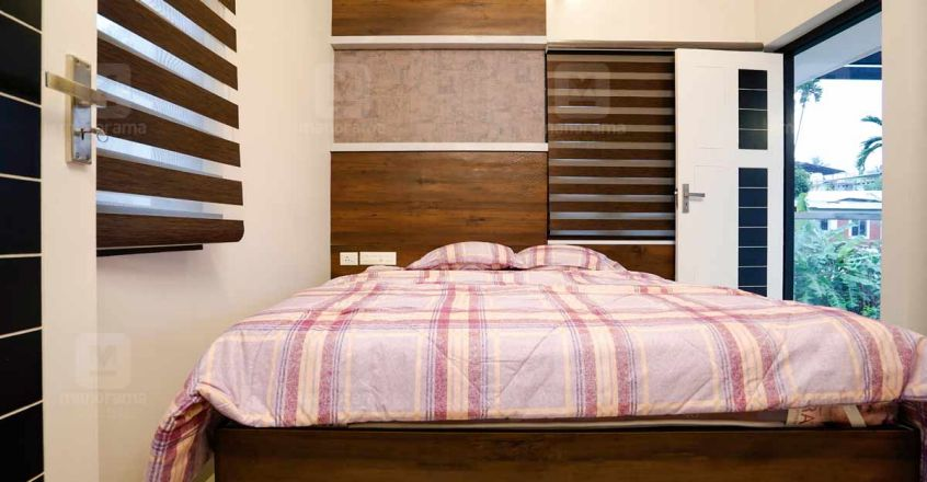3-cent-bed-east-calicut