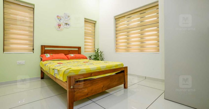 3-cent-dr-house-calicut-bed