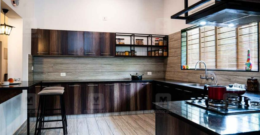 single-storeyed-house-thrissur-kitchen