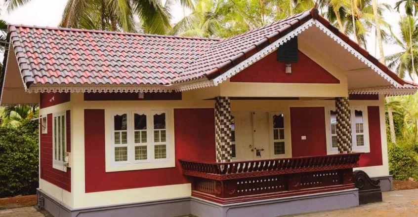 10-lakh-house-chelari-side
