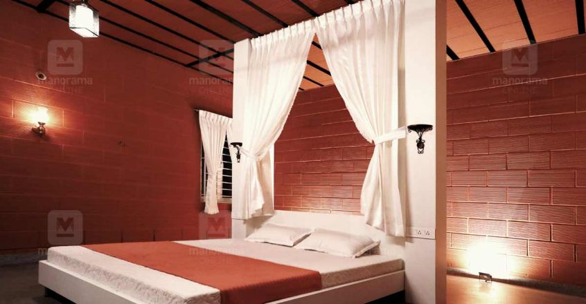 coimbatore-house-bed