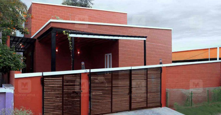 coimbatore-house-exterior