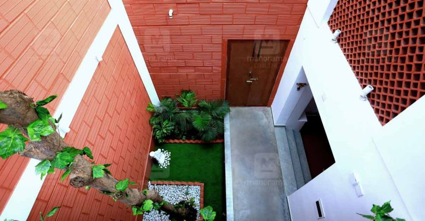 coimbatore-house-inside