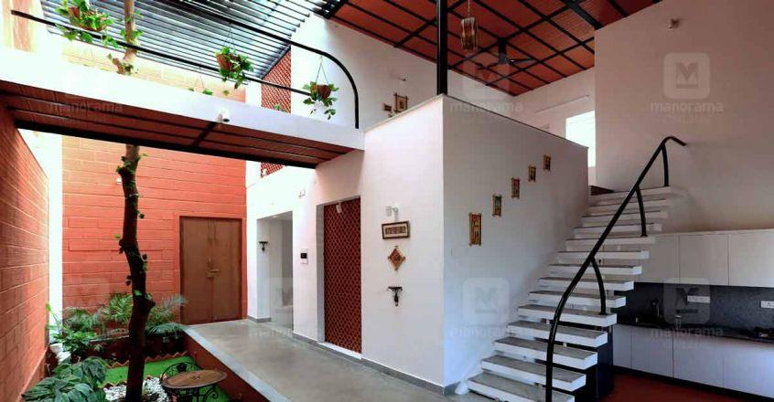coimbatore-house-stair