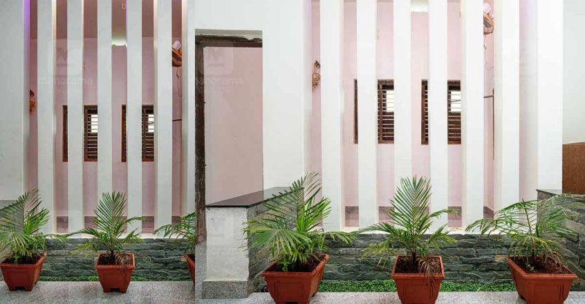 15-lakh-tharavad-malappuram-court