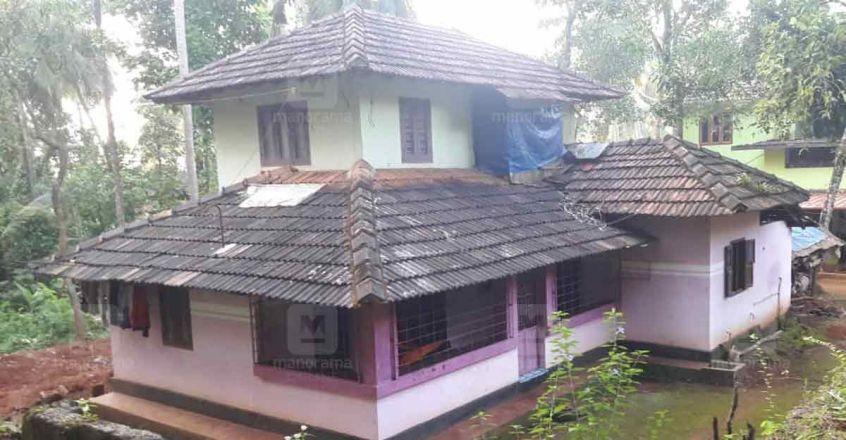 15-lakh-tharavad-malappuram-old-new