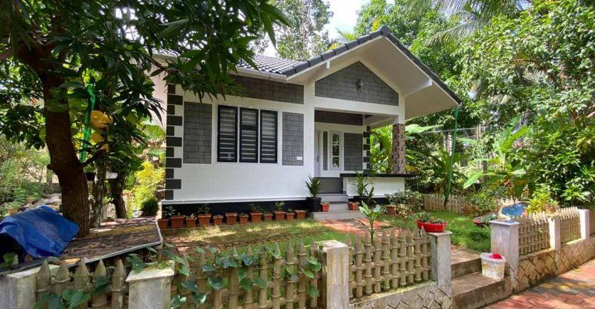 6-lakh-house-mankavu-side