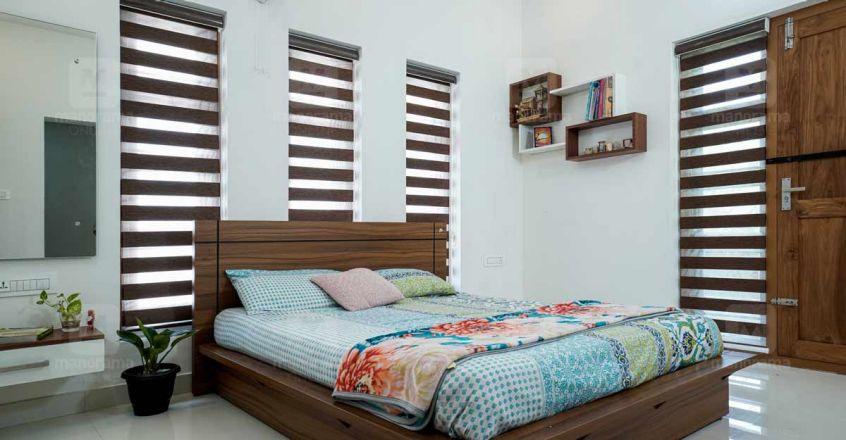tirur-house-bed