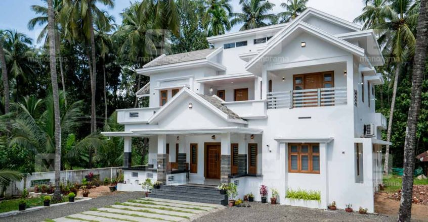 tirur-house-exterior
