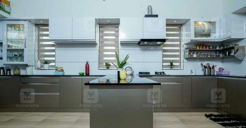 tirur-house-kitchen